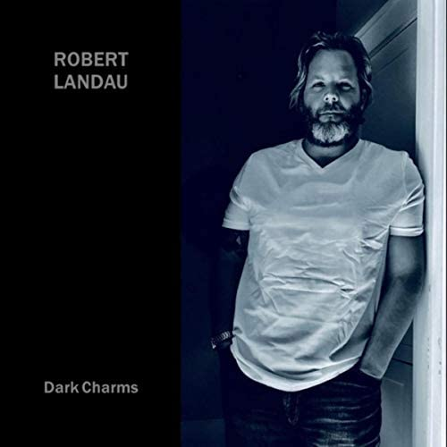 Robert Landau