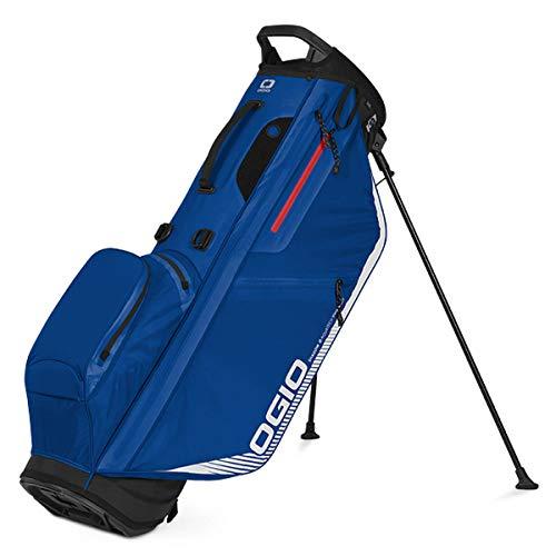 Ogio Golf Fuse Aquatech Stand Bag 2020