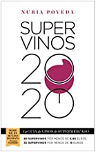 Supervinos 2020: La guía de vinos de supermercado (Las guí