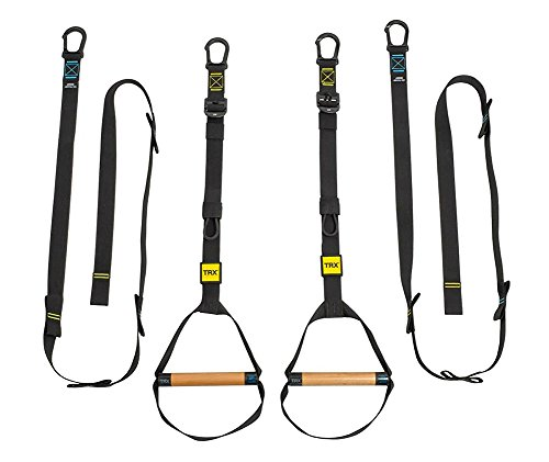 TRX Training - TRX Ultimate Pull Up/Dip Trainer