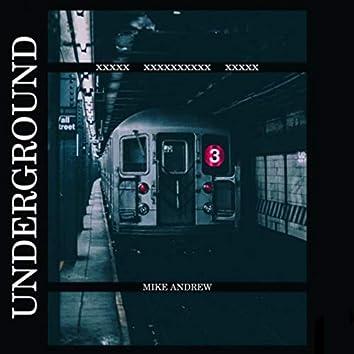 Underground (Remasterizado)