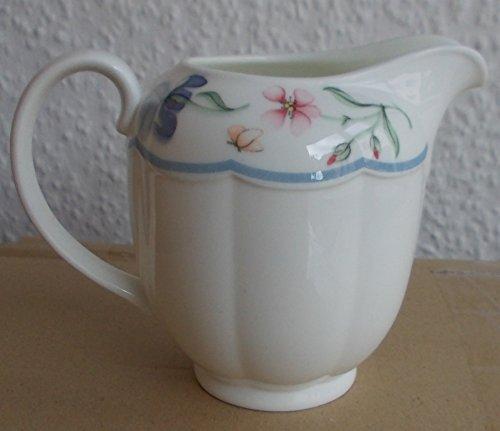 Villeroy & Boch Mariposa Milchkännchen 0,25 L