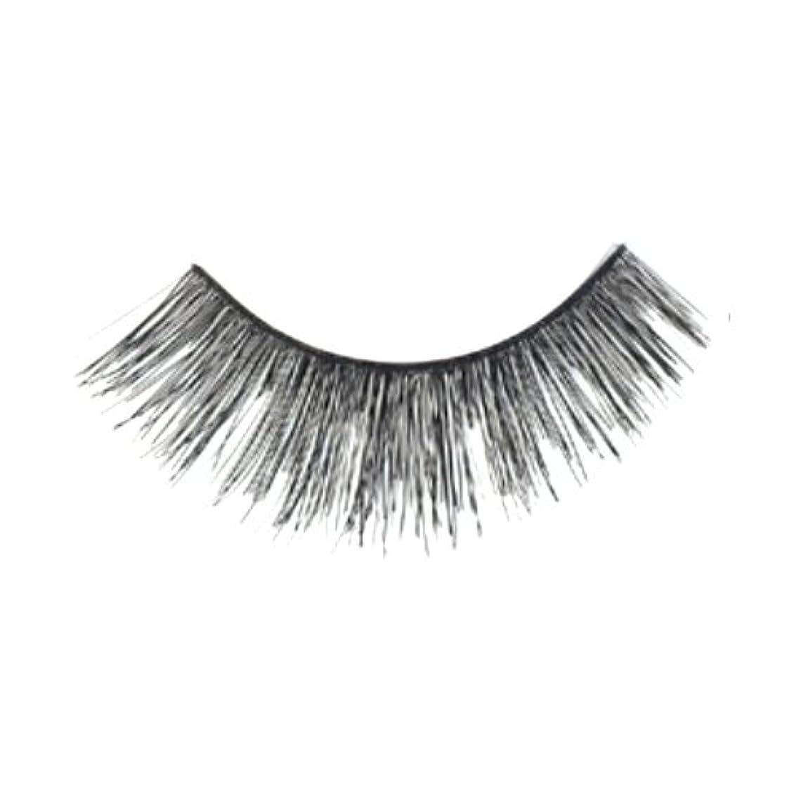 オズワルド確認するベジタリアン(3 Pack) CHERRY BLOSSOM False Eyelashes - CBFL303 (並行輸入品)