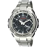 Casio Men's G SHOCK Quartz Wat...