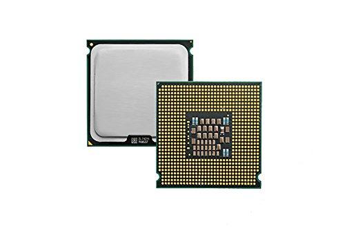 Intel Xeon E5620 Quad-Core 2.4GHz 12MB Cache Processor