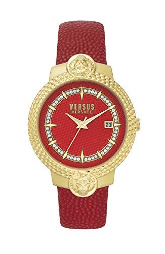 Versus by Versace VSPLK2019 - Reloj de pulsera