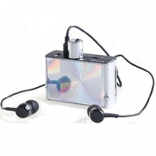 Agente007 - Estetoscopio Profesional De Escucha Espia A Traves De Paredes Alta...