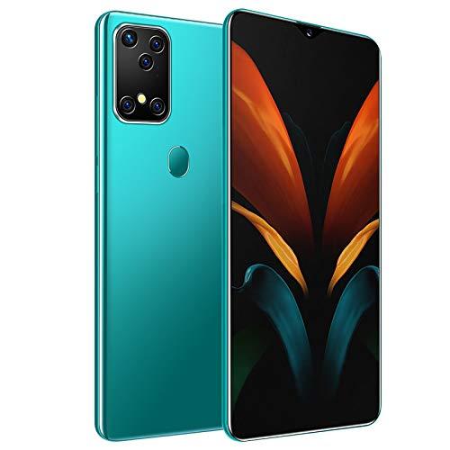 LHONG Smartphone 6.5