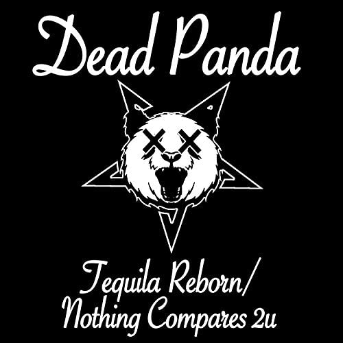 Dead Panda