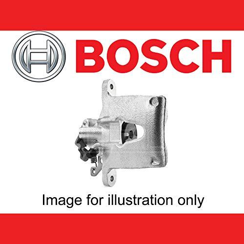 BOSCH 0986473665 Bremssattel