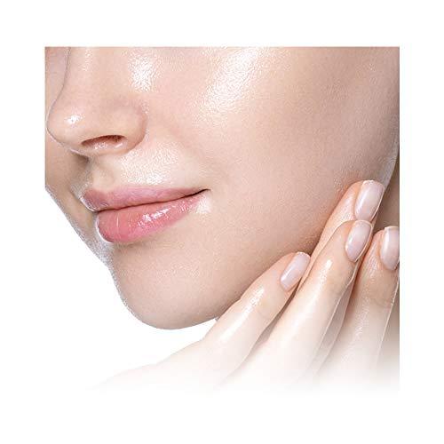 VINTORTEボタニカルモイストクレンジングミルクヴァントルテ無添加敏感肌毛穴クレンジングミルクv-bm-cl