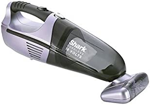 Best shark 18 volt cordless vacuum Reviews