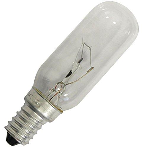Ampoule E14 – 40W pour Hotte SAUTER