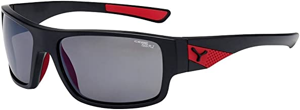 10 Mejor Gafas De Sol Cebe 1500 de 2020 – Mejor valorados y revisados