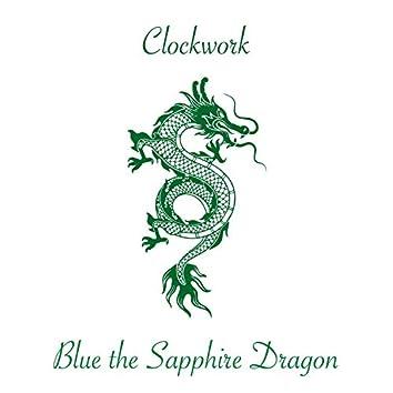 Clockwork (feat. T-Gramz & S.A.M.)