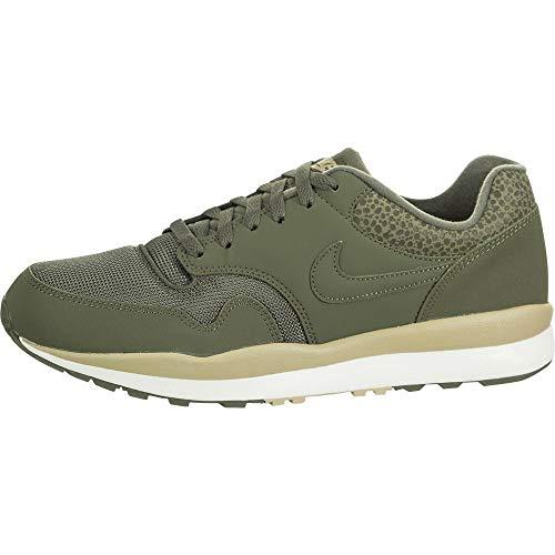 Nike Air Safari -  371740-201-9.5