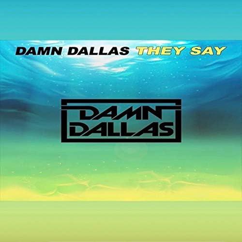 Damn Dallas