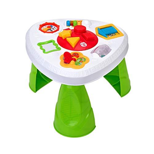 Vitamina G 05205 – Activité Table de Jeu