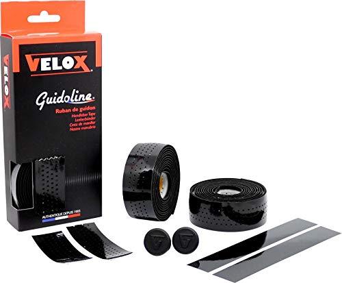 VELOX GUIDOLINE® Gloss Noir