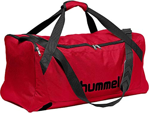 Hummel Core Sports Bag - Sporttas tas