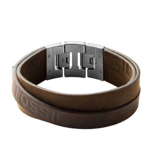 Fossil Herren-Armband JF84955040