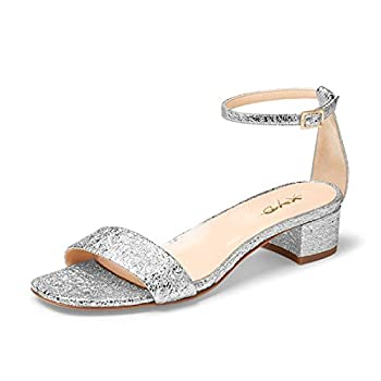 Best wedding shoes size 12 Reviews