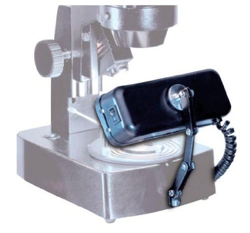Gemoro 1590 Light Attachment for Microscopes