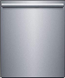 ROBAM W652 Dishwasher - Built In 24