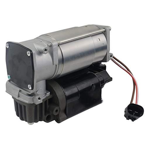 SCSN Luftfahrwerk Kompressor Pumpe 9677839180 4154039552