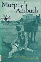 Murphy's Ambush (Walker Western)