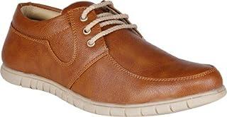 Butchi Men's Sneakers