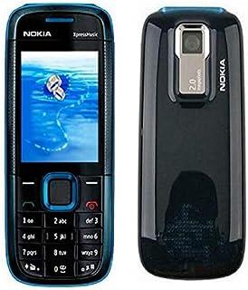نوكيا 5130 اكسبرس ميوزيك (ازرق)