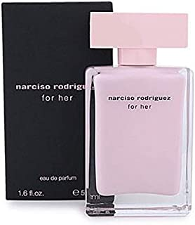 Narciso Rodriguez Perfume for Women, Eau de Parfum, 50ml
