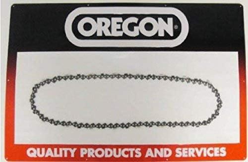 Top 10 Best oregon 10 inch chainsaw chain