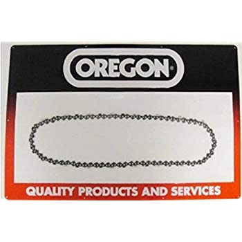 Amazon Com Replacement Oregon Chain For Sun Joe 10 Replacement Semi Chisel Chain For Swj803e Swj807e Pole Chain Saws Garden Outdoor If you are a tow truck driver looking for a great deal on your equipment, look no further than whether you are in the market for aw direct towing equipment such as chains, truck. replacement oregon chain for sun joe 10 replacement semi chisel chain for swj803e swj807e pole chain saws