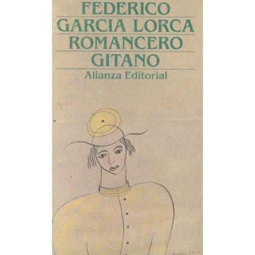 Bodas De Sangre (Obras de Federico Garc¸a Lorca)