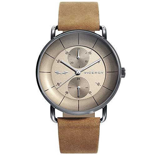 Reloj Viceroy Hombre 42367-16 Colección Antonio Banderas