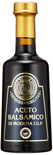 BELLEI バルサミコ酢 ブルーラベル(8年) 250ml