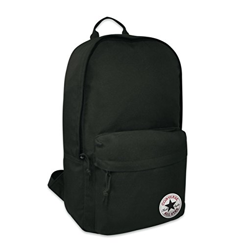 Converse Edc Backpack Bags Black - One Size