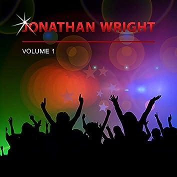 Jonathan Wright, Vol. 1
