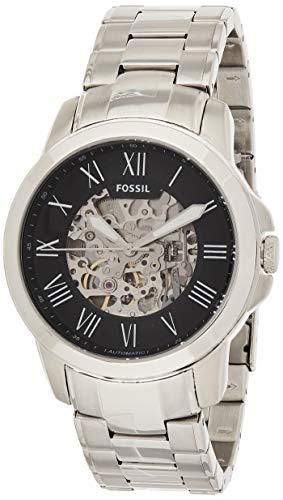 Fossil Herren-Uhren ME3103