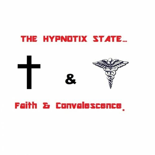 The Hypnotix State