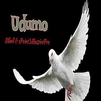 Udumo (Demo)