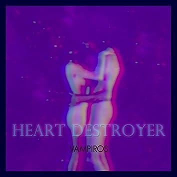 Heart Destroyer