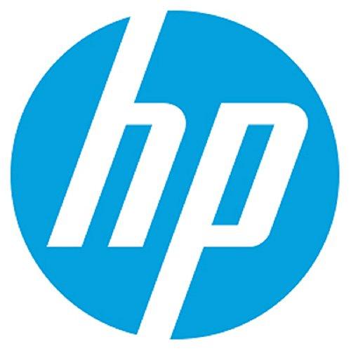 Best Buy! HP Smart Buy Elite 800 G4 Tower