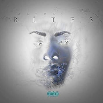 BLTF3 EP.