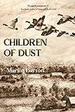 Image of Children of Dust