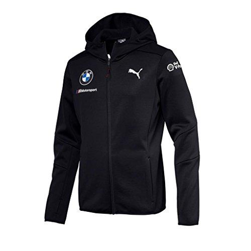 BWM Motorsport Herren Jacke Windbreaker Teamline, S