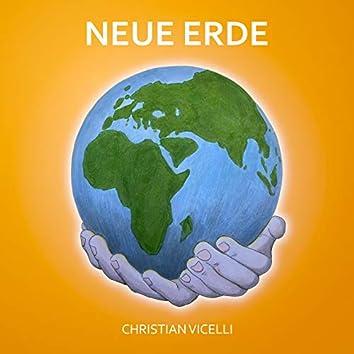 Neue Erde