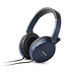 Best Wired Headphones